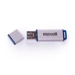 Maxell USB 64GB METALZ 3.0