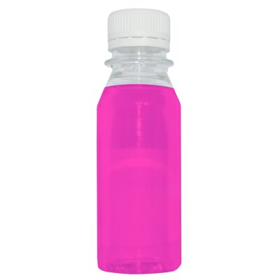EzPrint Epson Ink Magenta 100ml