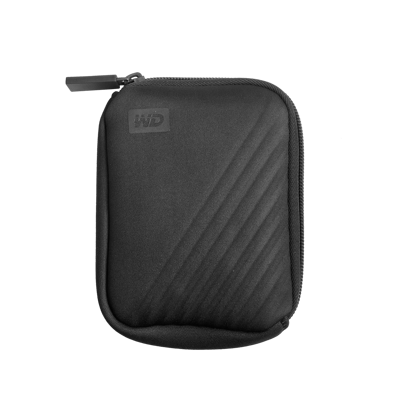 Western Digital My Passport Carrying Case