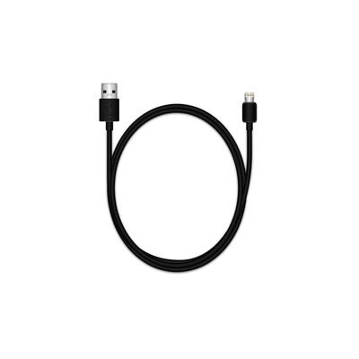 Mediarange Charge and Cable to Apple Lightning®  1m