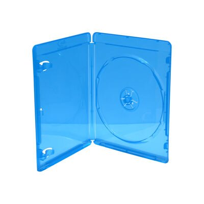 Blu-Ray Box 11mm Single