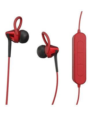 Maxell Earphone EB-BTFUS9 + EP Fury