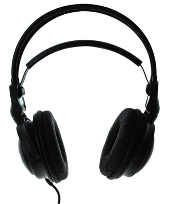 Maxell Headphone HOME STUDIO