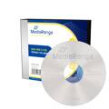 Mediarange DVD+RW 4x Slim Case *5Pack