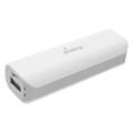 Mediarange Power Bank 2600mAh