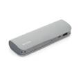 Platinet Power Bank 7200mAh Grey