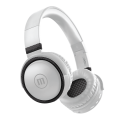 Maxell Headphone HP-BTB52 Bluetooth  White
