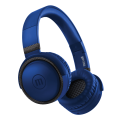 Maxell Headphone HP-BTB52 Bluetooth  Blue