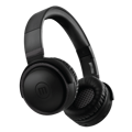 Maxell Headphone HP-BTB52 Bluetooth  Black
